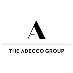 adecco-group logo