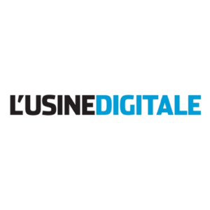 usine-digitale logo