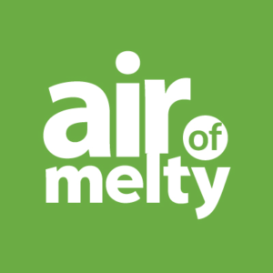 air-of-melty
